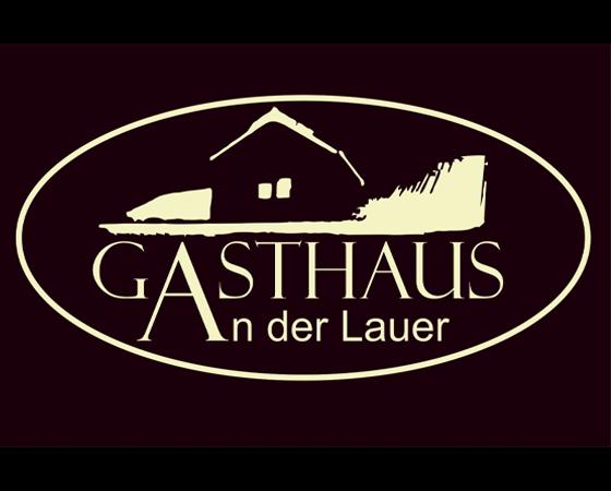 Jetzt bestellen bei Gasthaus an der Lauer | Leipzig