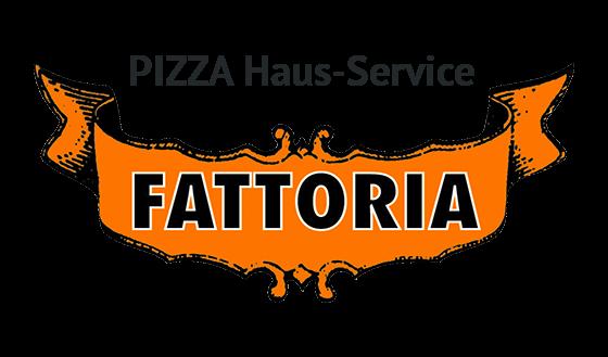 Jetzt bestellen bei Pizza Fattoria Bad-Salzuflen | Bad Salzuflen