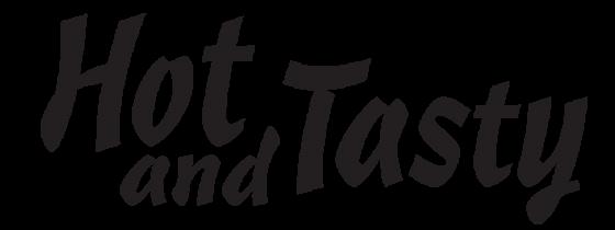 Jetzt bestellen bei Hot and Tasty Heidelberg | Lieferservice Heidelberg