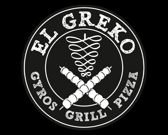 Jetzt bestellen bei El Greko | Metternich