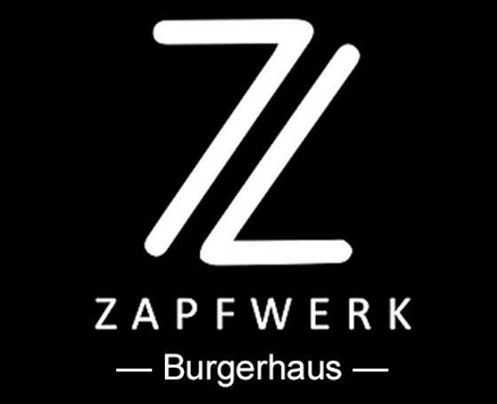 Jetzt bestellen bei Zapfwerk Burgerhaus | Großbeeren