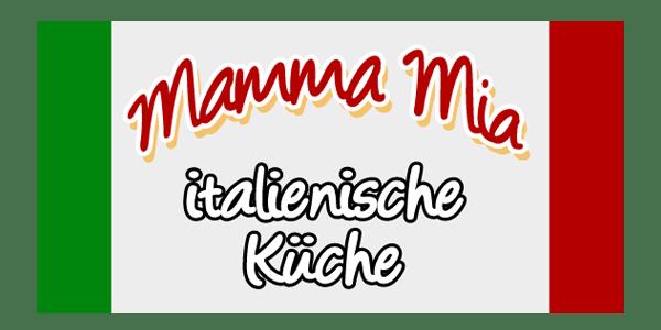 Pizzeria Mamma Mia, Erlangen | Tortellini Ricotta