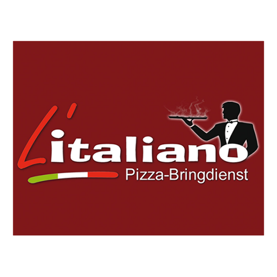L'italiano Pizza, Kassel | Home