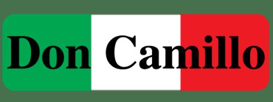 Jetzt bestellen bei Don Camillo Salzgitter | Salzgitter