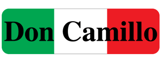 Don Camillo, Salzgitter | Pasta