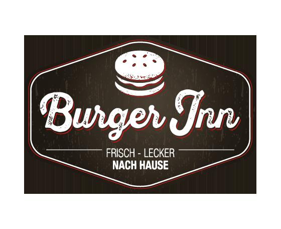Jetzt bestellen bei Burger Inn Schweinfurt | Schweinfurt