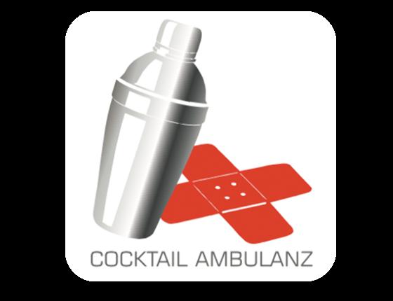 Jetzt bestellen bei Cocktail Ambulanz Kevelaer   Kevelaer