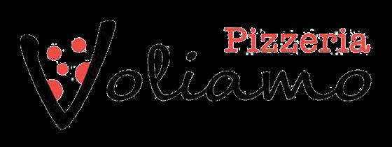 Jetzt bestellen bei Pizzeria Voliamo   Wien