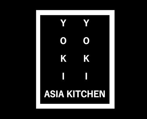 Jetzt bestellen bei Yoki-Yoki | Lieferservice Sinzheim