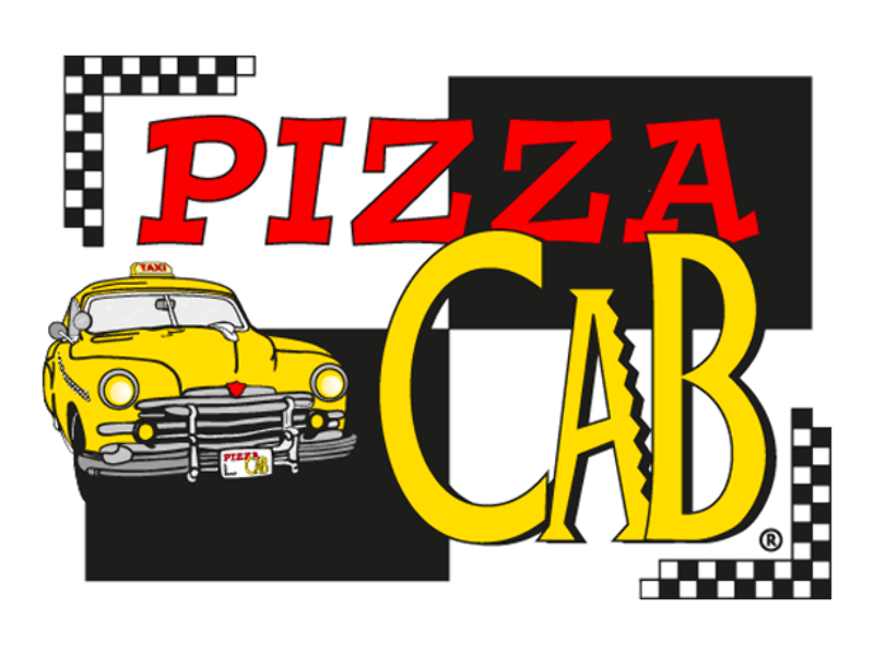 Jetzt bestellen bei Pizza Cab Düsseldorf | Düsseldorf