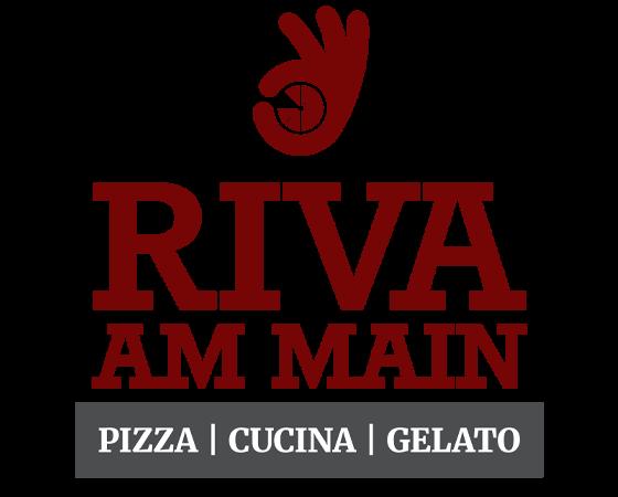 Jetzt bestellen bei Riva am Main | Flörsheim am Main