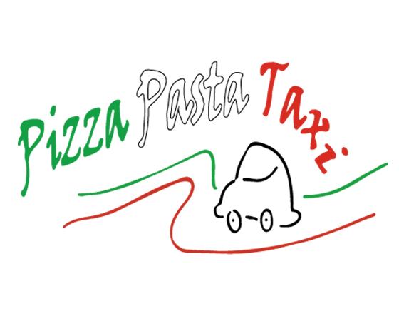 Jetzt bestellen bei Pizza Pasta Taxi Stuttgart | Stuttgart