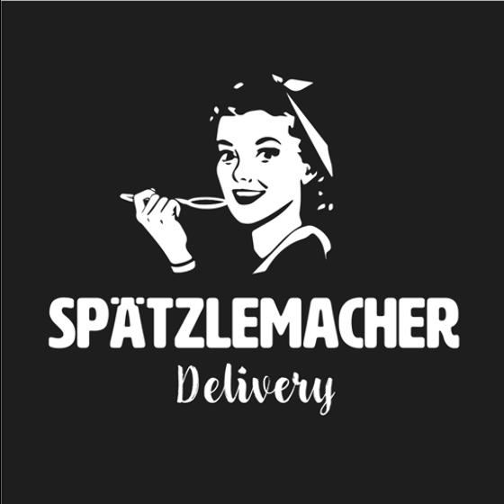 Jetzt bestellen bei Spätzlemacher | Lieferservice Berlin
