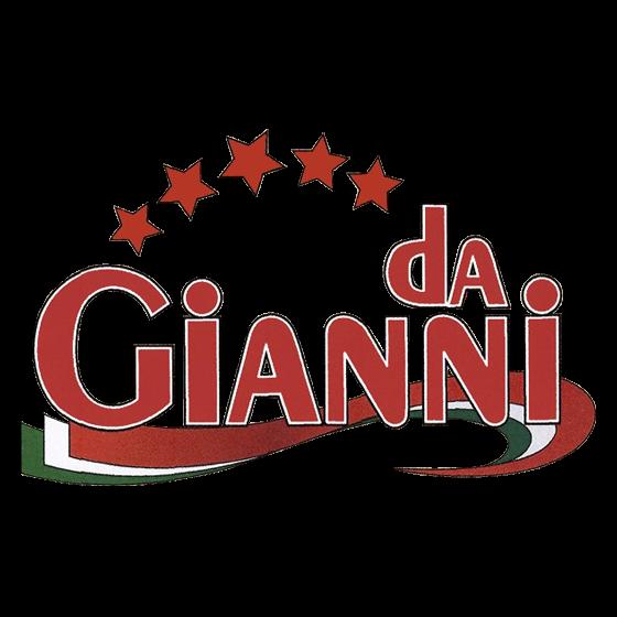 Jetzt bestellen bei Da Gianni Pizza | Mannheim