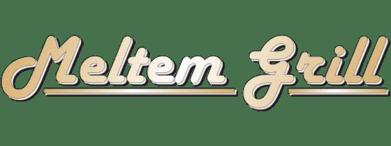 Jetzt bestellen bei Meltem Grill | Hagen