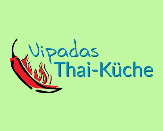Jetzt bestellen bei Thai Küche Mobil | Oelde