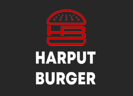 Jetzt bestellen bei Harput Burger | Wiesbaden