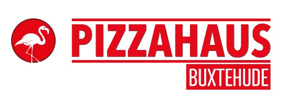 Jetzt bestellen bei Pizza Haus Buxtehude | Buxtehude