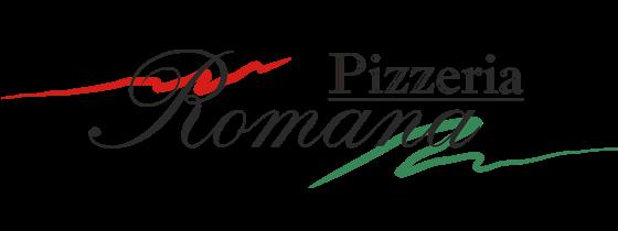 Jetzt bestellen bei PizzeriaRomana | Dortmund