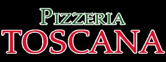 Jetzt bestellen bei Pizzeria Toscana | Wiesbaden
