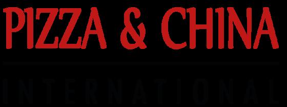 Jetzt bestellen bei Pizza & China International | Bonn