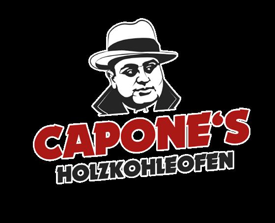 Capone's, Köln | Al Forno