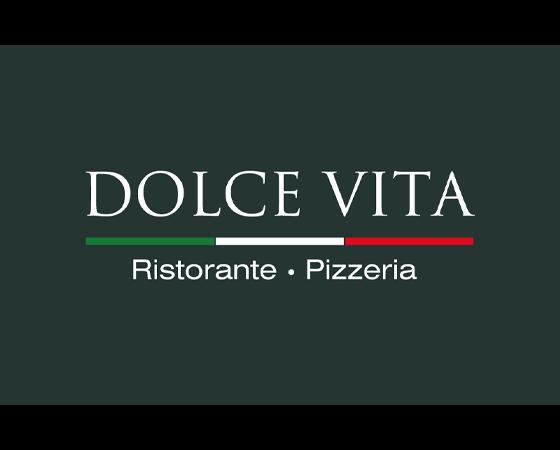 Dolce Vita, Uslar | Pizza