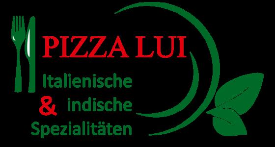 Jetzt bestellen bei Pizza Lui und Indische Food | Bad Homburg