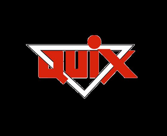 Jetzt bestellen bei Quix | Kaltenkirchen