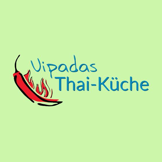 Jetzt bestellen bei Thai Küche Oelde | Oelde