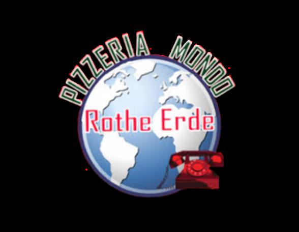 Jetzt bestellen bei Pizzeria Mondo Aachen | Aachen