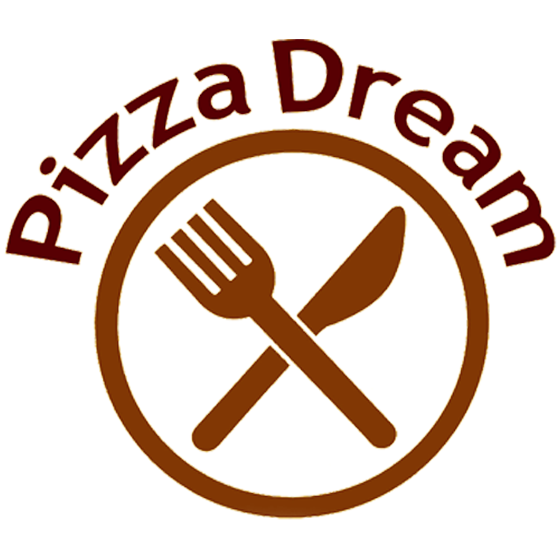 Pizza Dream, Köln | Pizzen
