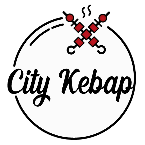Jetzt bestellen bei City Kebap Haus | Gillenfeld