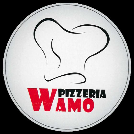 Jetzt bestellen bei Pizzeria Wamo | Hückeswagen