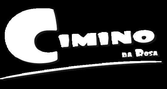 Jetzt bestellen bei Cimino Da Rosa Heddernheim Nassauer Straße | Frankfurt am Main