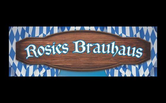 Jetzt bestellen bei Rosies Brauhaus | Pinneberg