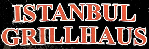 Jetzt bestellen bei Istanbul Grillhaus   Berlin