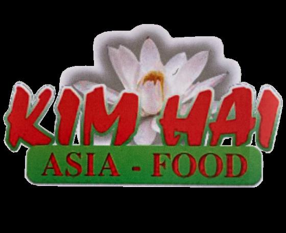 Jetzt bestellen bei Kim Hai Asia Food | Berlin