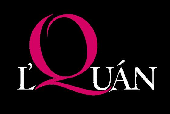 Jetzt bestellen bei L'Quán Wandsbek Quarree   Hamburg