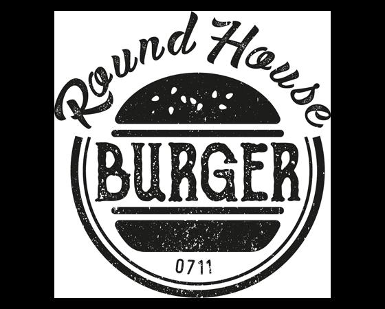 Jetzt bestellen bei Round House Burger | Stuttgart