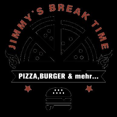 Jetzt bestellen bei Jimmy's Break Time | Winsen