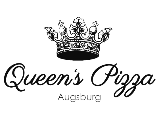 Jetzt bestellen bei Queens Pizza | Augsburg