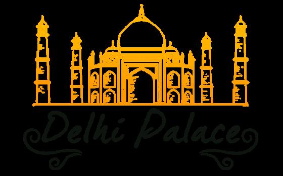 Jetzt bestellen bei Delhi Palace | Göttingen