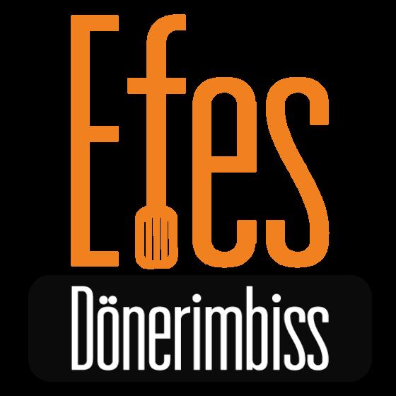 Jetzt bestellen bei Efes Dönerimbiss | Geesthacht