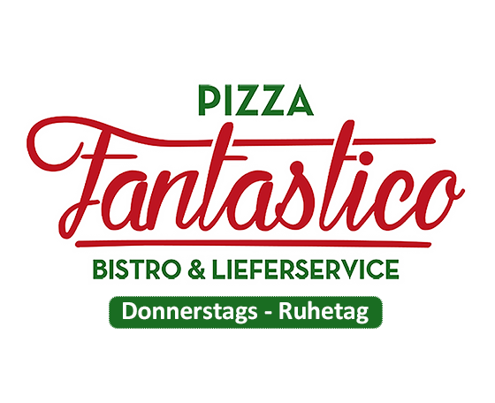 Pizza Fantastico, Feldkirch | Home