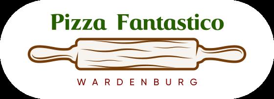 Jetzt bestellen bei Fantastico Wardenburg | Wardenburg