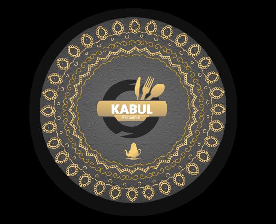 Jetzt bestellen bei Kabul Restaurant | Leipzig