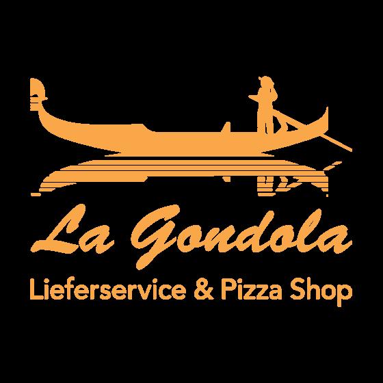 Jetzt bestellen bei La Gondola Lieferservice   Dießen am Ammersee