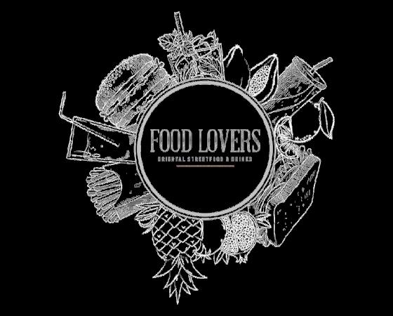 Jetzt bestellen bei Food Lovers | Hamburg