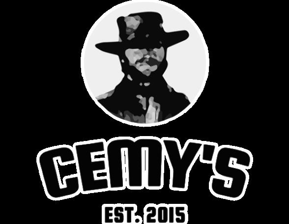 Jetzt bestellen bei Cemy's | Lindenberg